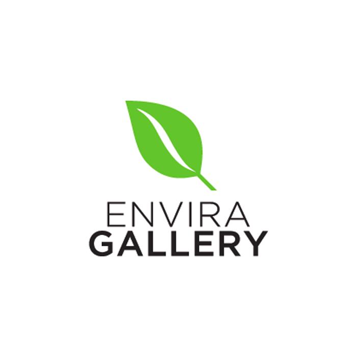 Envira plugin logo
