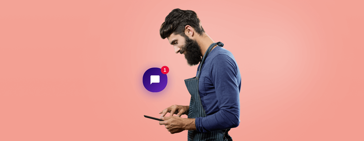 Grow Your Business with Tidio Live Chat