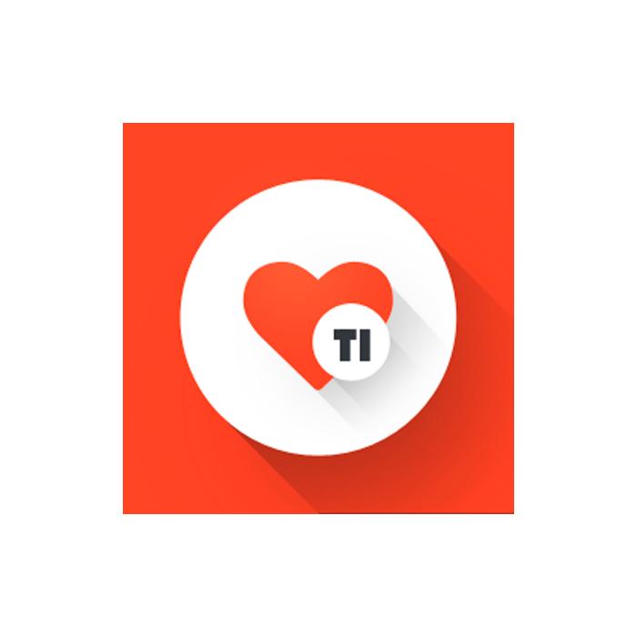 WooCommerce Wishlist plugin logo