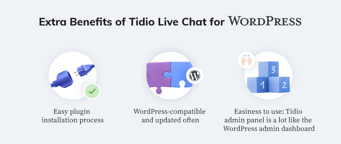 Tidio-Live-Chat-Benefits