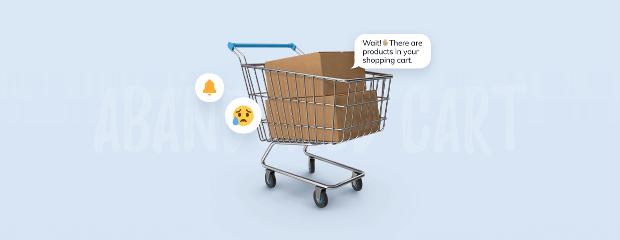 top apps to recover abandoned cart on shopify