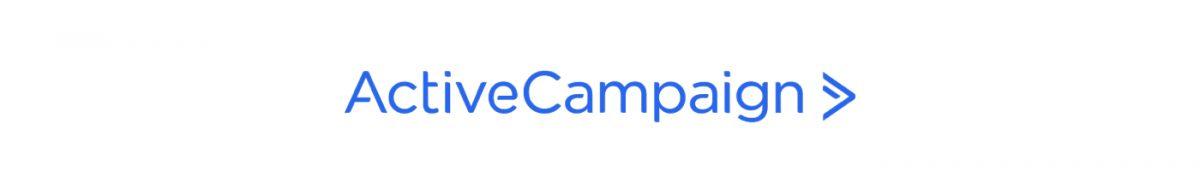Active Campaign - logo
