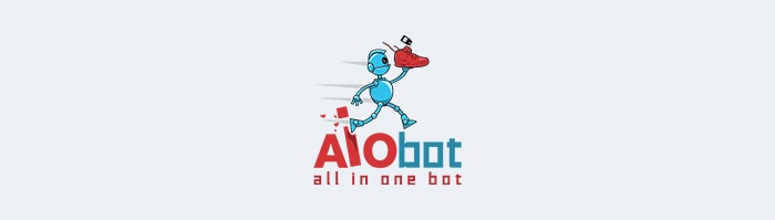 AIO in one bot