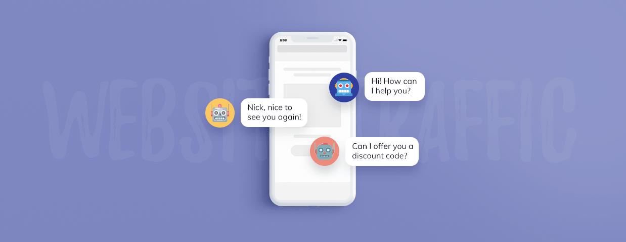 Best chatbot platform