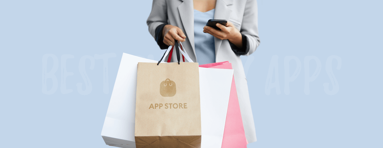 Best shopify apps to boost your sales
