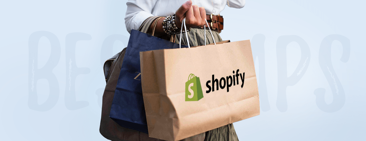 10 Best Shopify Apps to boost your sales in 2019