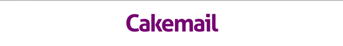 Cakemail logo