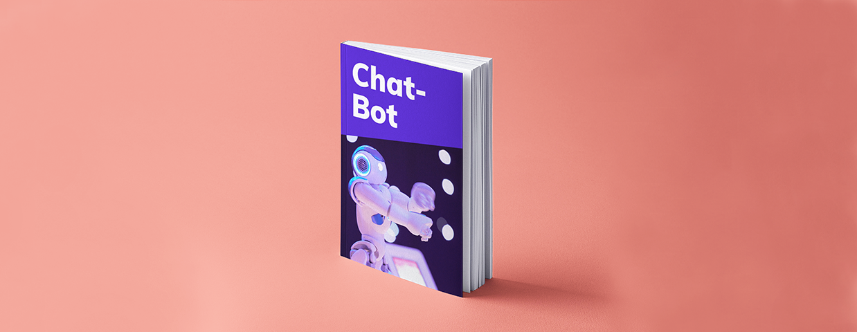 chatbots guide 2019