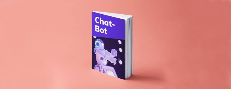Chatbots guide