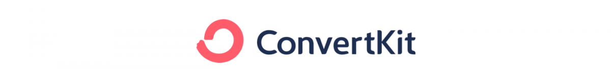 Automated emailing software - ConvertKit