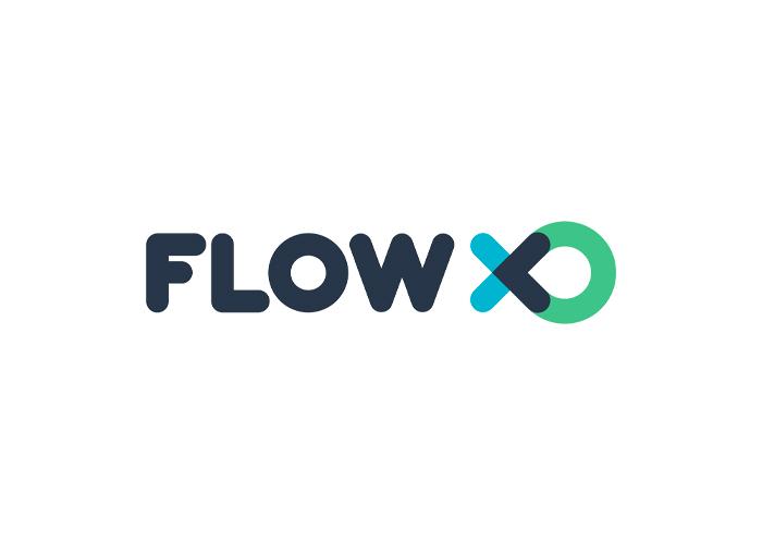 flow-xo logo