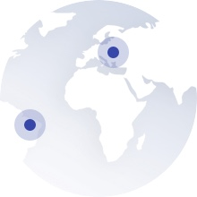Geo Tracking- know where your customers are coming from