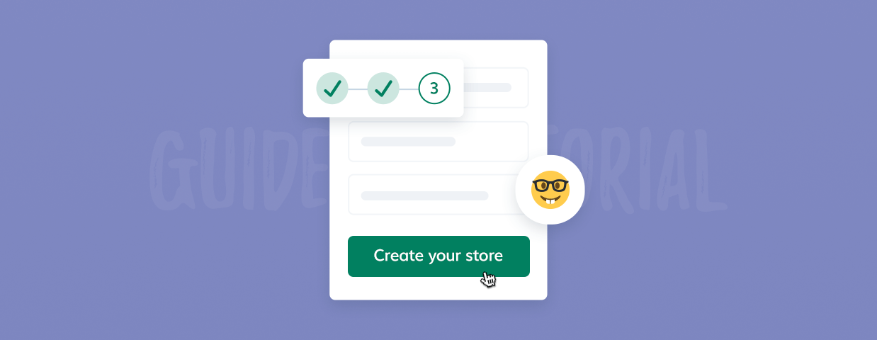 How shopify works cover image
