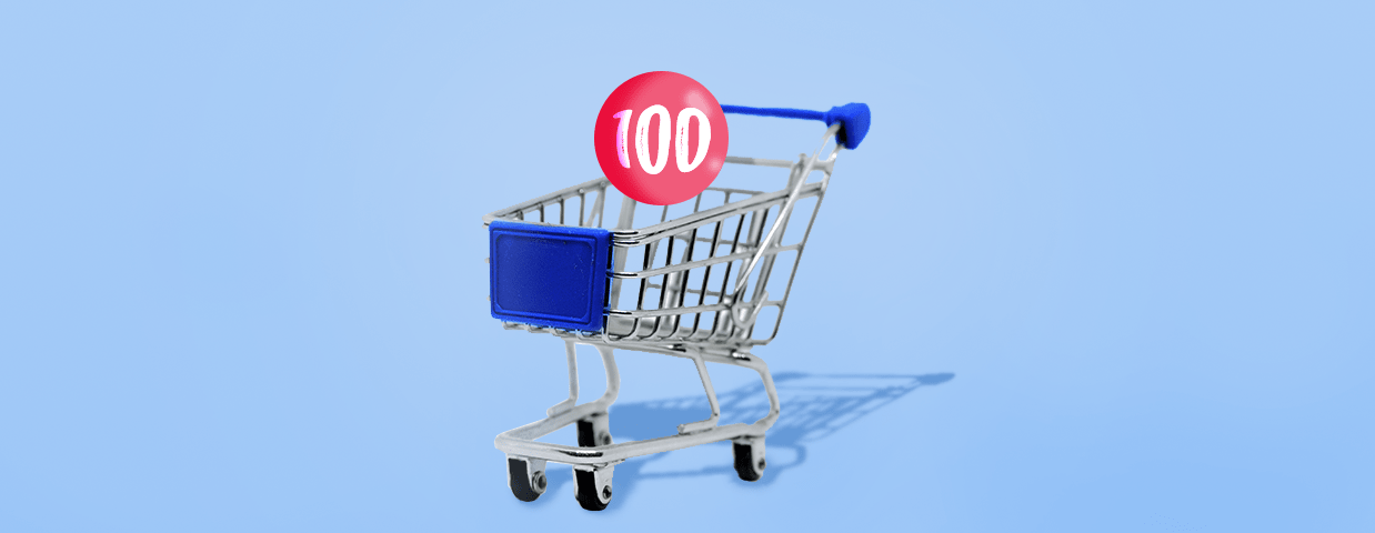 How to boost ecommerce conversion rate