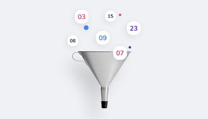 优化 Shopify 登陆页面的 8 个 Kickass 技巧插图(20)