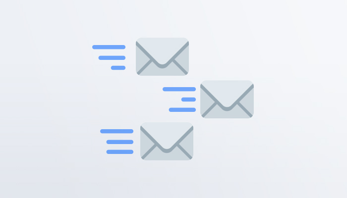 Better Email Deliverability Rates