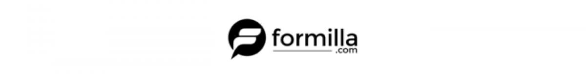 Formilla logo