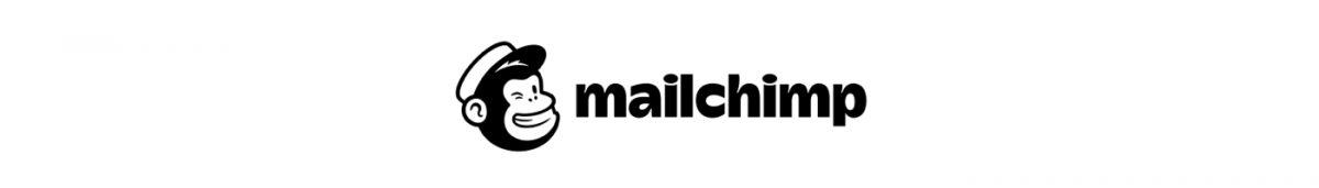 Mailchimp - logo