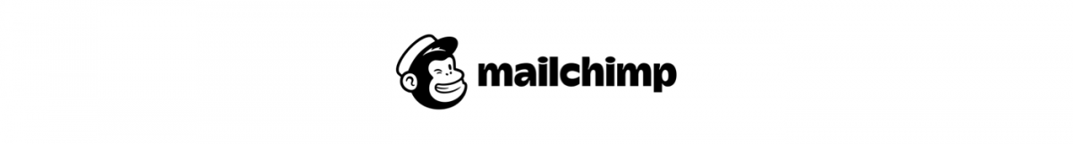Automated emailing software - MailChimp