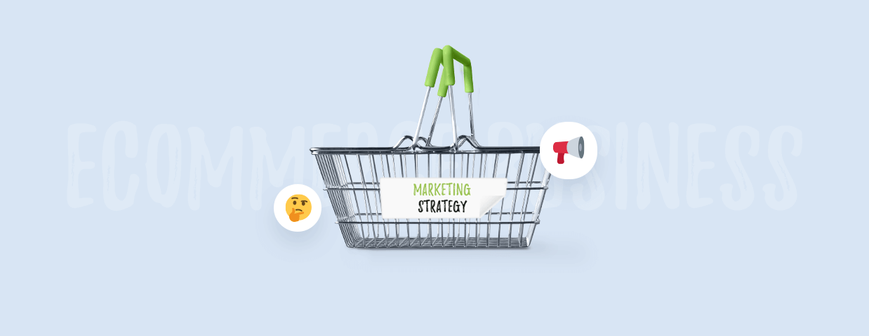 how to sell on shopify cover image