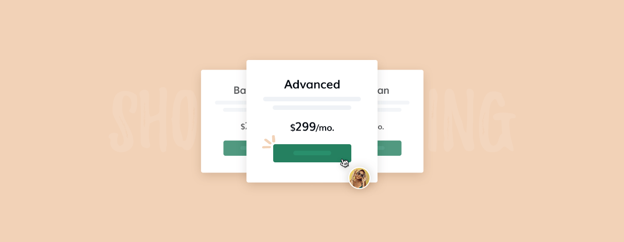Shopify pricing cover image