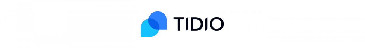 Automated emailing software - Tidio
