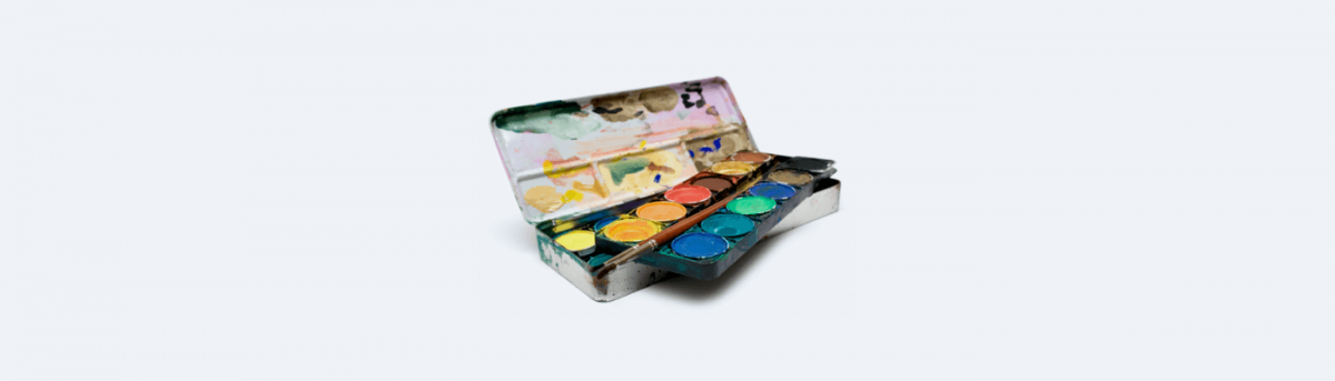 Trending products - art supplies
