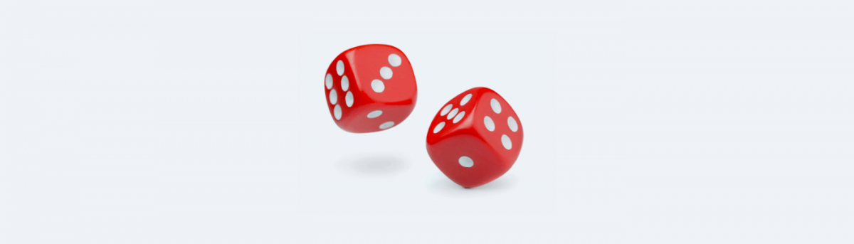 Trending eCommerce products - board games