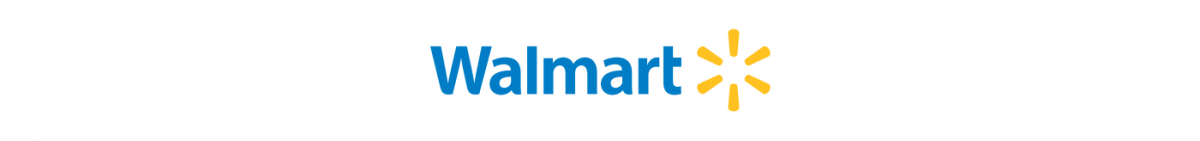 Walmart's logo