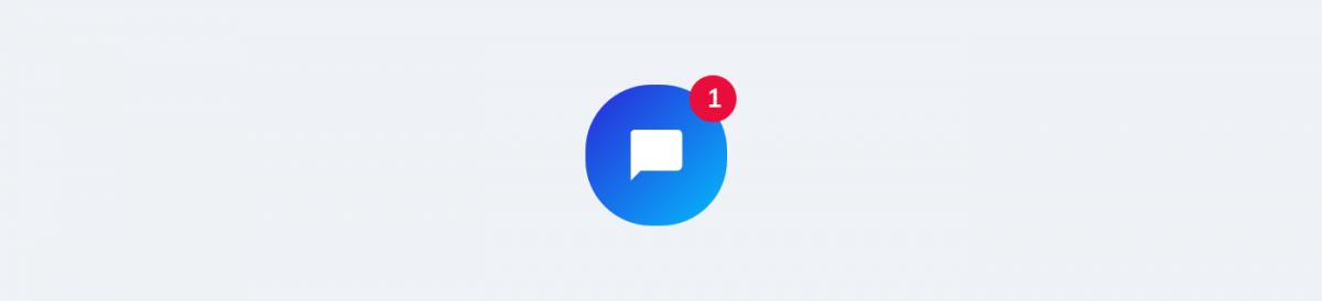 Tidio widget