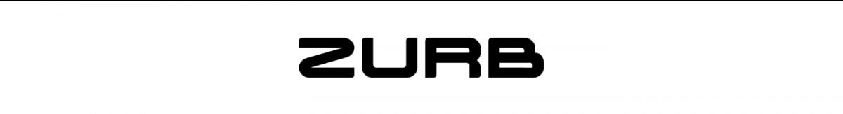 Zurb logo